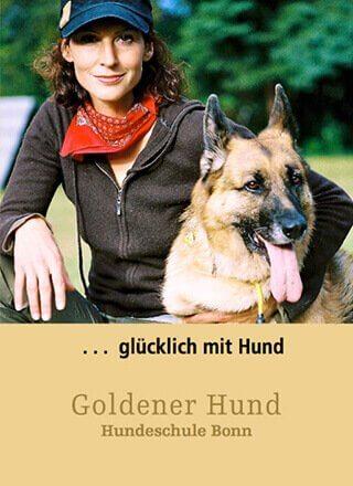 Katrin-Dapp-Goldener-Hund
